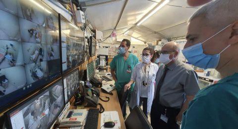 كورونا: الإصابات تتجاوز 33 مليونا حول العالم