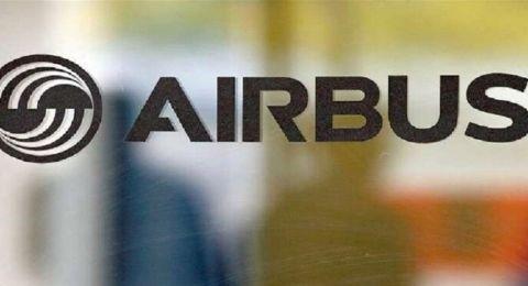 إيرباص قد تخفض ساعات العمل لتجنب تسريح العمال