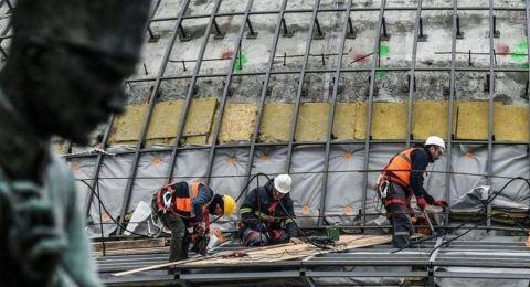 لأسباب اقتصادية.. زيادة حالات الانتحار في صفوف العمال بتركيا