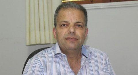 أكتوبر زهر: ارتفاع بعدد إصابات السرطان لدى المرأة العربية اكثر من اليهودية