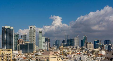 مليون عاطل عن العمل في اسرائيل!