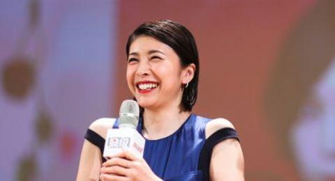 انتحار ممثلة يابانية معروفة...