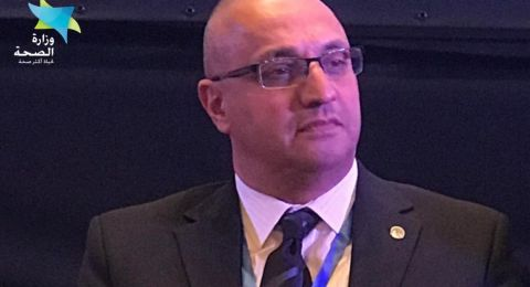 د. يوسف مشهراوي: نحن نعيش أخطر مرحلة في حياتنا ومجتمعنا العربي في كارثة حقيقية