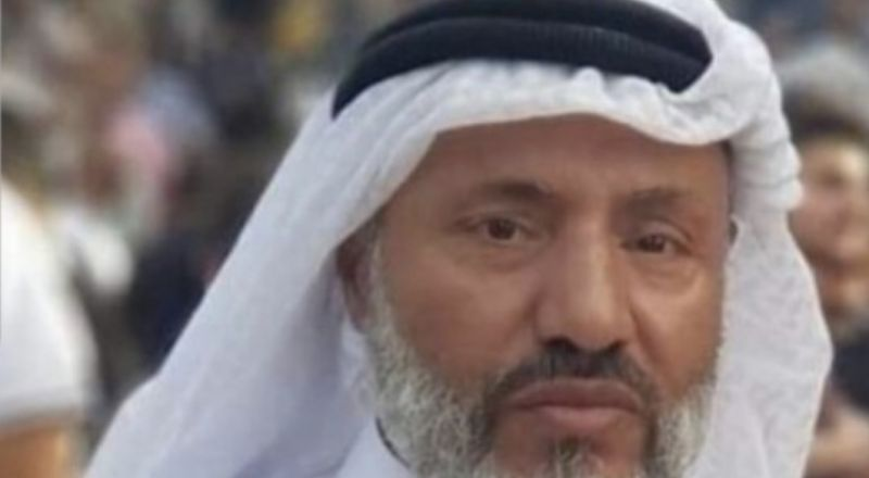 القدس: مقتل الحاج نادر سلايمة باطلاق نار خلال شجار عائلي