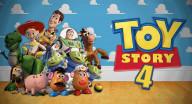 Toy Story 4 2019 مدبلج