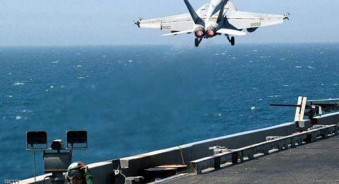 مصادر أميركية: جثة أبو بكر البغدادي ألقيت في البحر