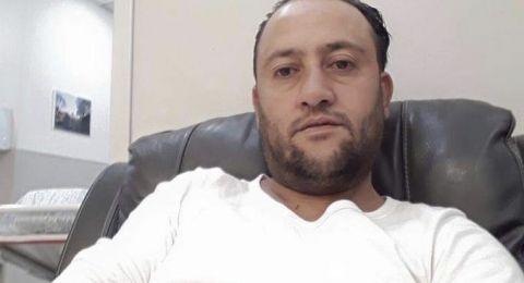 فاجعة في طرعان: مقتل فالح دحلة رميًا بالرصاص في شجار عنيف