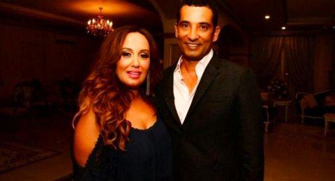 عمرو سعد ينفصل عن زوجته رسمياً بعد زواج دام لـ 11 عاماً