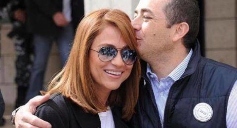جوليا وماجدة وهؤلاء الفنانين أبرز الخاسرين في ثورة الشعب اللبناني