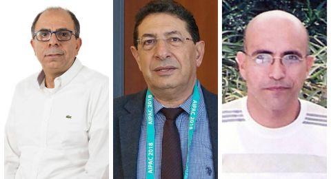 كابوس الانتخابات الإسرائيلية الثالثة يفقر المجتمع الإسرائيلي ومليارات الشواقل ستصرف