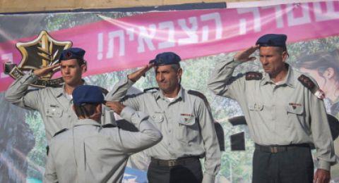 اعتقال ضابط في الجيش الإسرائيلي بتهمة التحرش والاغتصاب