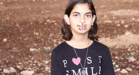 امّ الفحم: تظاهرة ضد العنف لاتحاد الشباب الديمقراطي