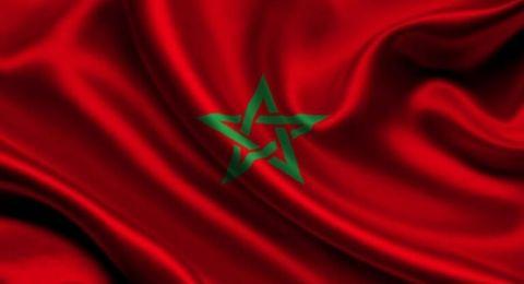 بعد جدل التمور.. المغرب يوضح حقيقة علاقته التجارية مع إسرائيل