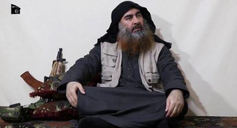 وسائل إعلام أمريكية: مقتل زعيم تنظيم الدولة أبو بكر البغدادي