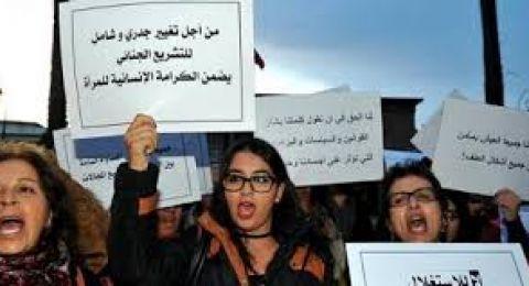 تقرير حكومي يكشف تفشي العنوسة بين المغربيات.. أكثر من الثلث عازبات