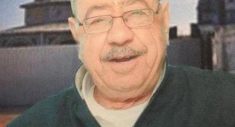 سخنين: وفاة الحاج محمود نمر أبو خليل خلايلة (79 عامًا)