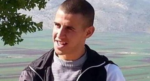 سابقة قضائية: العليا تقرر تقديم لائحة اتهام ضد الشرطي الذي قتل خير الدين حمدان