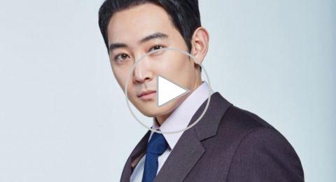 """المغني واليوتيوبر الكوري الشهير """"كيم جاي"""" يعتنق الإسلام"""