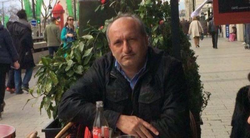 الغزالي - امّ الفحم: انتخاب المحامي محمد حسن جميل رئيساً للجنة أولياء الأمور