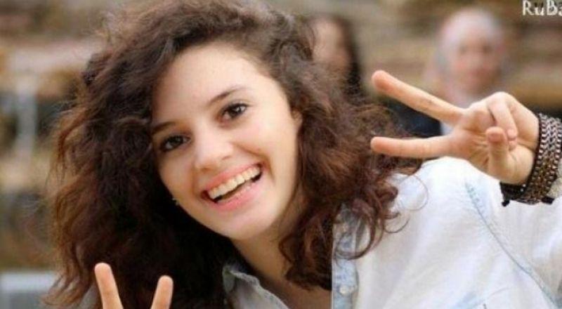 المحكمة الاسترالية تصدر حكمًا 36 عامًا على قاتل الشابة آية مصاروة