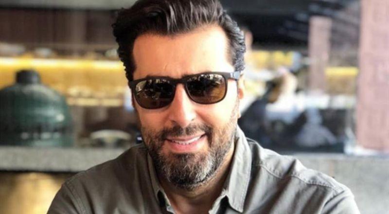 باسم ياخور يتحدث عن عمليات التجميل.. وهذا ما قاله عن نفخ شفتيه!