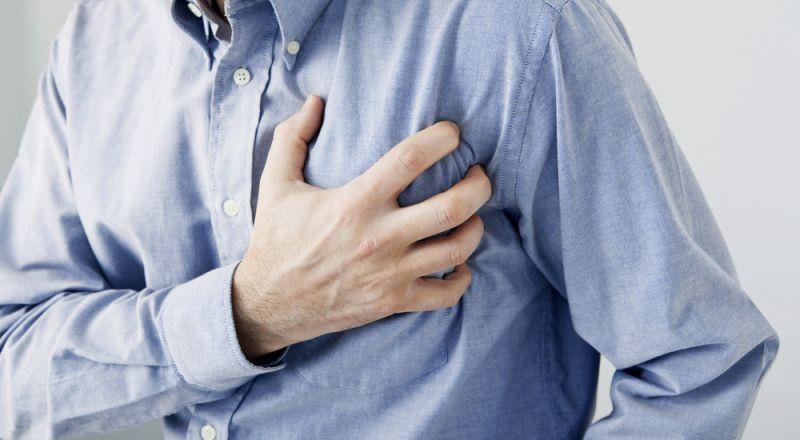 حقائق مُفاجئة عن الفروقات بين الرجال والنساء عند تعرُّضهم للنوبات القلبية!