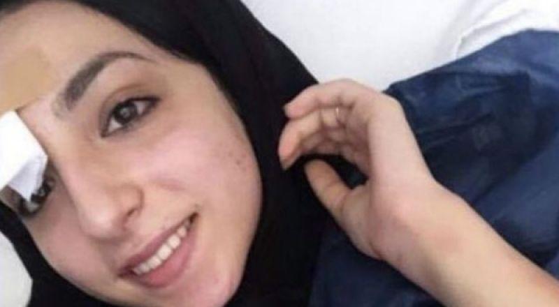 الإعلان عن موعد أولى جلسات المحاكمة الخاصة بقضية إسراء غريب