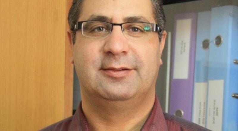 رضا جابر لـبكرا: قرار الحكومة لتشكيل لجنة وزارية لمكافحة العنف... مهم