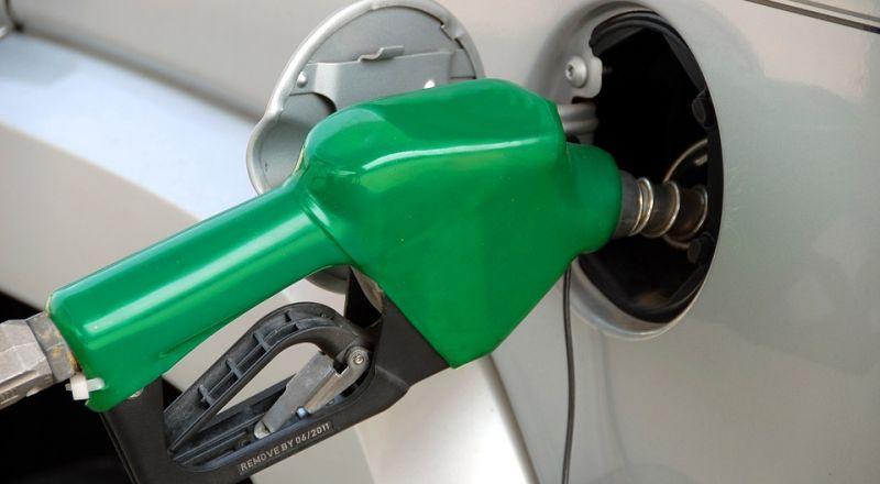 منتصف الليلة: انخفاض سعر الوقود بست اغورات