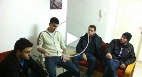 اللجنة القطرية لطلاب طب الأسنان تشكل لجنة طلابية لتمثيلها في الأردن