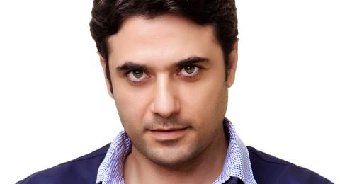 أحمد عز يفكر في الاعتزال والهجرة من مصر