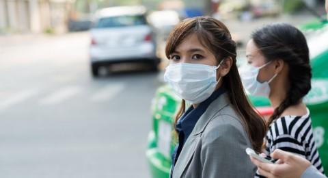 هواء نقي من نيوزلندا يباع في الصين