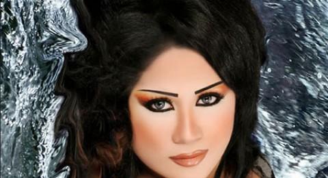 المصرية مي عبدالله: طارق العلي أعاد تقديمي للجمهور