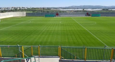 الاتحاد العام لكرة القدم يقرر تأجيل بعض المباريات