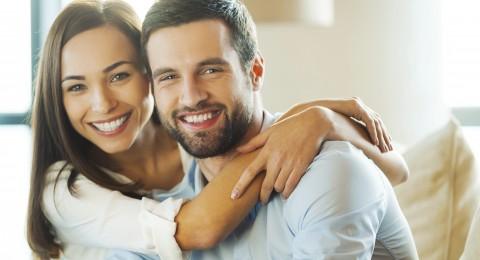 هل من وقت مفضل لعلاقة حميمة ناجحة؟