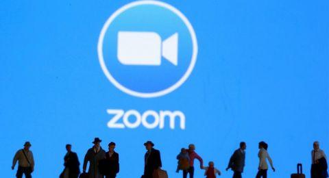 زوم تزاحم غوغل ومايكروسوفت على خدمات البريد الإلكتروني