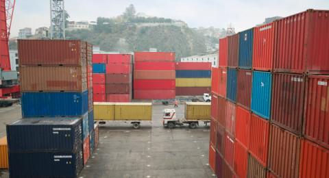 وزارة الاقتصاد والصناعة تخصّص 100 مليون شيكل خلال 2018 لبرامج دعم المصدّرين