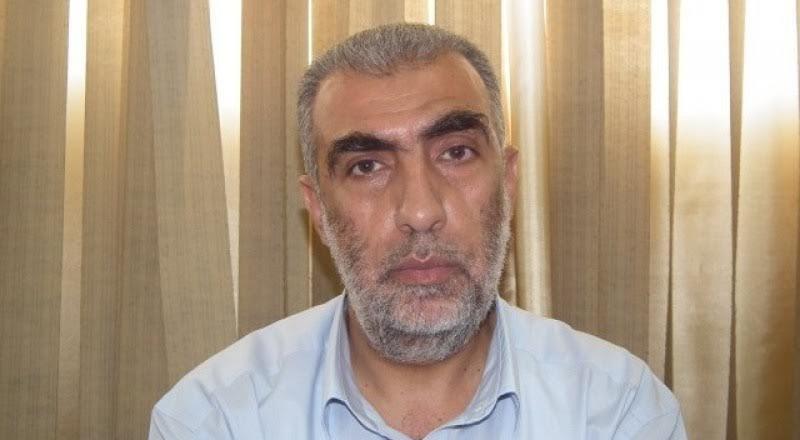 بعد إطلاق النار على المسجد بكفر كنا .. إليكم ما صرّح به الشيخ كمال خطيب