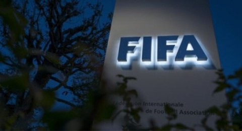 بلجيكا تواصل صدارة تصنيف الفيفا.. ومصر تتقدم والسعودية تتراجع