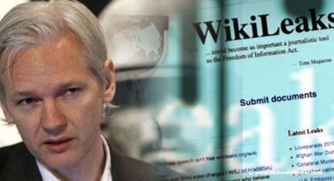 ويكيليكس يكشف أشد ما يثير فزع السعودية