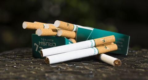 محاربة التدخين في البلاد - هل حان وقت اتّباع أساليب جديدة؟