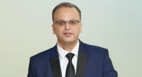 د. عوني يوسف: المعطيات في المجتمع العربي مقلقة