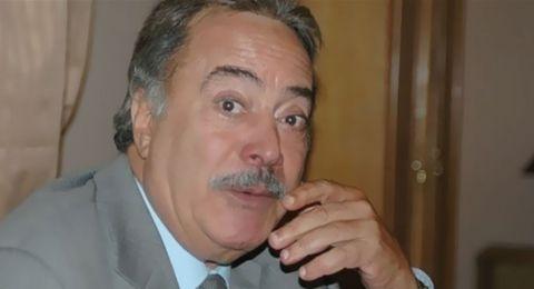 إبنة يوسف شعبان: أبي أصيب في لبنان!