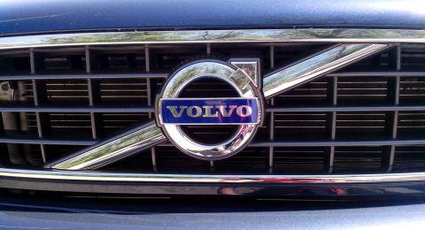 فولفو تصنع سيارات كهربائية فقط.. حددت الموعد وطريقة الشراء