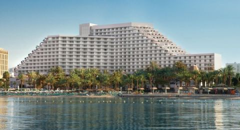 إقبال واسع على الحجز في الفنادق وغرف الضيافة خلال
