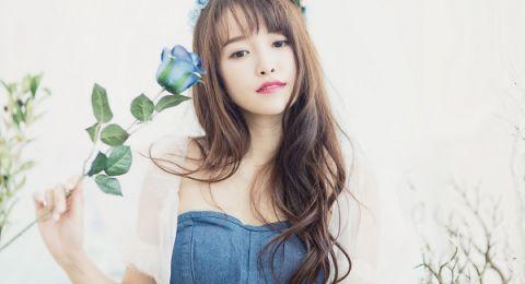 العناية بالشعر على طريقة بنات كوريا.. اعرفى سر الشعر الناعم بخطوات بسيطة
