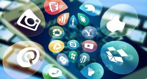 كيف تحظر تطبيقات الوسائط الاجتماعية من الوصول إليك؟