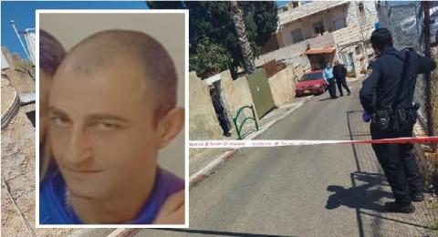 القتيل في حيفا برصاص الشرطة هو منير عنبتاوي .. إليكم ما قالته شقيقته (فيديو)