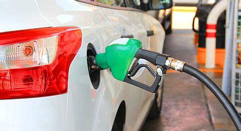 ارتفاع آخر في أسعار الوقود ..  اللتر أكثر من 6 شيكل لأول مرة منذ سنة