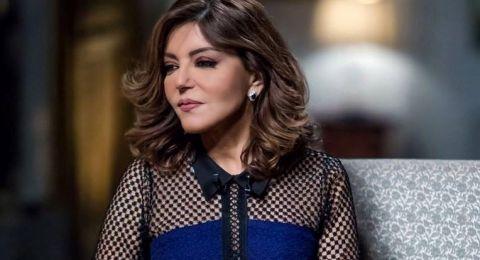 تعليق سميرة سعيد عن خلاف أنغام وأصالة